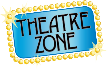 Naples FL Equity Professional Theatre, Performing Arts: TheatreZone